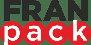 Logo Franpack
